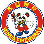 Winda Fireworks