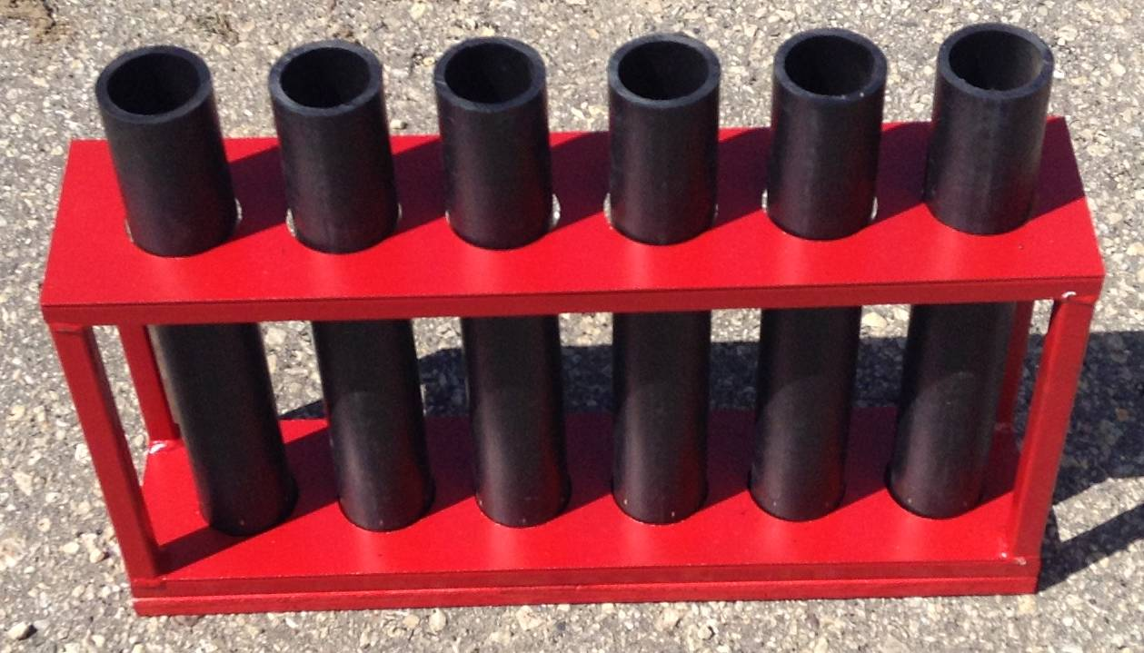 hdpe-6-shot-consumer-rack-steel